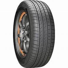 pirelli cinturato p7 all season plus tires performance