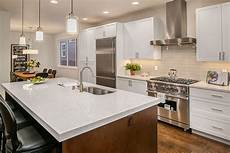 How To Choose A Kitchen Backsplash How To Choose A Kitchen Backsplash