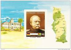otto eduard leopold bismarck family tree by jacques