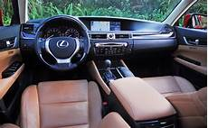 how it works cars 2013 lexus gs instrument cluster 2013 lexus gs350 sedan dashboard done small