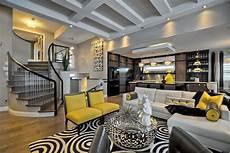 home decor designs top 10 decorating home interiors 2018 interior