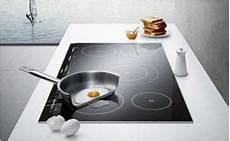 piano cottura a induzione 5 migliori piani cottura a induzione per la vostra cucina