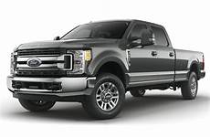 2019 ford diesel 2019 ford f 250 diesel specs equipment price new