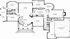 luxury homes floor plans photos luxury house floor plans and designs luxury home floor