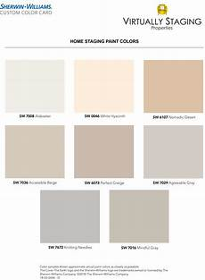 home staging paint colors virtually staging properties