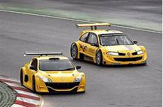 Engine Sound Renault Megane Trophy V6 Vade Retro De