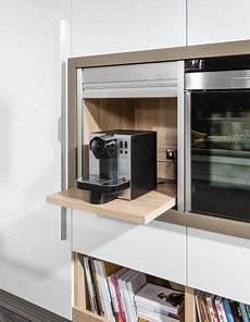 Küchenschrank Mit Auszug - bildergebnis f 252 r k 252 che rollo schrank k 252 chenideen k 252 che