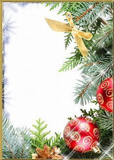 transparent holiday frames search christmas picture frames happy merry christmas
