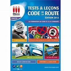 prix code de la route code de la route 2013 tests le 231 ons prix pas cher