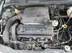 volkswagen polo 6nf 1996 1999 1 9 1896cc 8v sdi agd