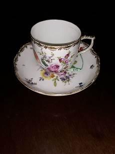 königliche porzellan manufaktur k 246 nigliche porzellan manufaktur berlin cup and saucer