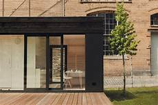 Energieataurke Mobile Tiny Houses Architektur