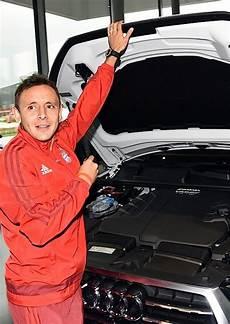 mehdi auto 91 bayern munchen s mehdi benatia drives a 458 mansory siracusa autoevolution