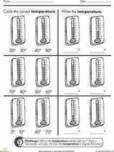 1000 images about kindergarten thermometer pinterest teaching weather and student