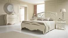 mobili stilema camere da letto camere classiche rosy mobili mobilificio nichelino