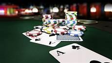 casino bonus de bienvenue sans depot casino en ligne sans d 233 p 244 t notre s 233 lection des meilleurs