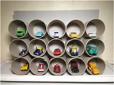 basteln mit klopapierrollen crafty crafted crafts for children 187 toilet paper roll