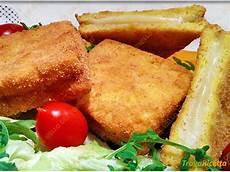 ricetta pane in carrozza ricette per pane carrozza trovaricetta