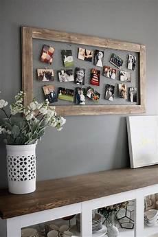 bilderrahmen verzieren ideen top 10 diy home decor projects to make this month top