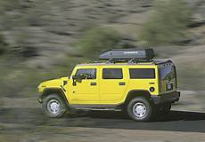 how does cars work 2007 hummer h2 auto manual 2007 hummer h2 and h2 sut picture 152218 car review top speed