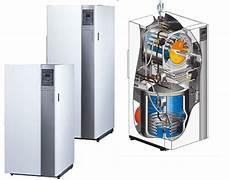 tarif chaudiere fioul condensation chaudiere fuel condensation atlantic tarif chaudiere fioul