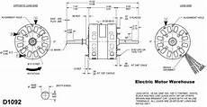 230 115 volt motor wiring diagram century ac motor wiring diagram 115 230 volts wiring diagram