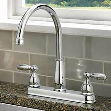 kitchen sink faucets at home depot discounted durable kitchen faucets kitchen ideas