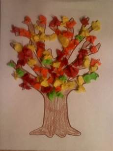 Crafts For Preschoolers Fall Crafts Cooking
