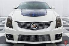 2011 cts v horsepower bangshift this 1000 plus rwhp nitrous huffing cts v