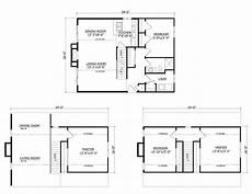panelized house plans hillcrest vacation home panelized floor plan floor