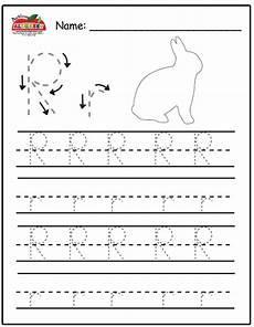 pre k letter r worksheets 24414 15 letter r worksheets learning kittybabylove