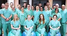 klinikum kulmbach an 228 sthesiepflege