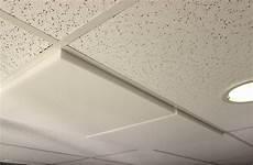 Dalle Plafond A Coller Dalle Brico Depot Brico Depot