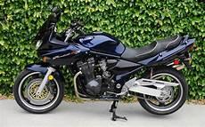 bandit 1200 s 2004 suzuki bandit 1200s moto zombdrive