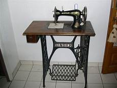 machine a coudre ancienne singer ancienne machine 224 coudre singer collection
