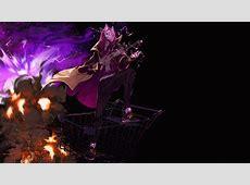 Drift Mask Fortnite Wallpapers   Top Free Drift Mask