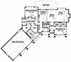 red cottage house plans make apartment above garage into bedrooms bathrooms and