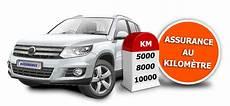 Assurance Auto Opel Au Kilometre
