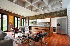 Luxury Apartment Los Angeles For Sale by 10 Of The Best Luxury Penthouses And Apartments In Medellin