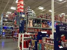 Decorations At Lowes by Lowes 2015