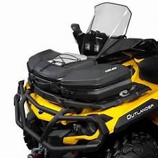 cd bike can am linq modulare deluxe tasche vorne 44 liter