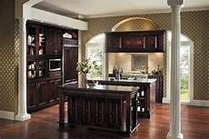 Kitchen Furniture Direct Cherry Kitchen Cabinets A Detailed Analysis Cabinets Direct