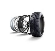 pneu hiver achat de pneus neige 224 prix discount allopneus