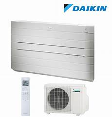 prix pac air air pac air air energies naturels
