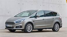 ford s max 2018 ford s max 2014 2018 171 car recalls