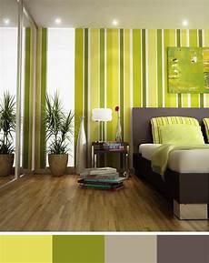 The Significance Of Color In Design Interior Design Color