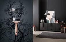 Trendfarbe Quot Mountain Quot Bild 4 Home Design Decor Home