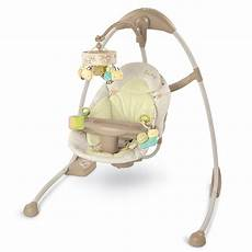 baby electric swing top 8 electric baby swings ebay