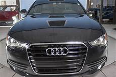 2014 Audi A6 Classic Cars Used Cars For Sale In Ta Fl