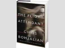 the flight attendant tv show